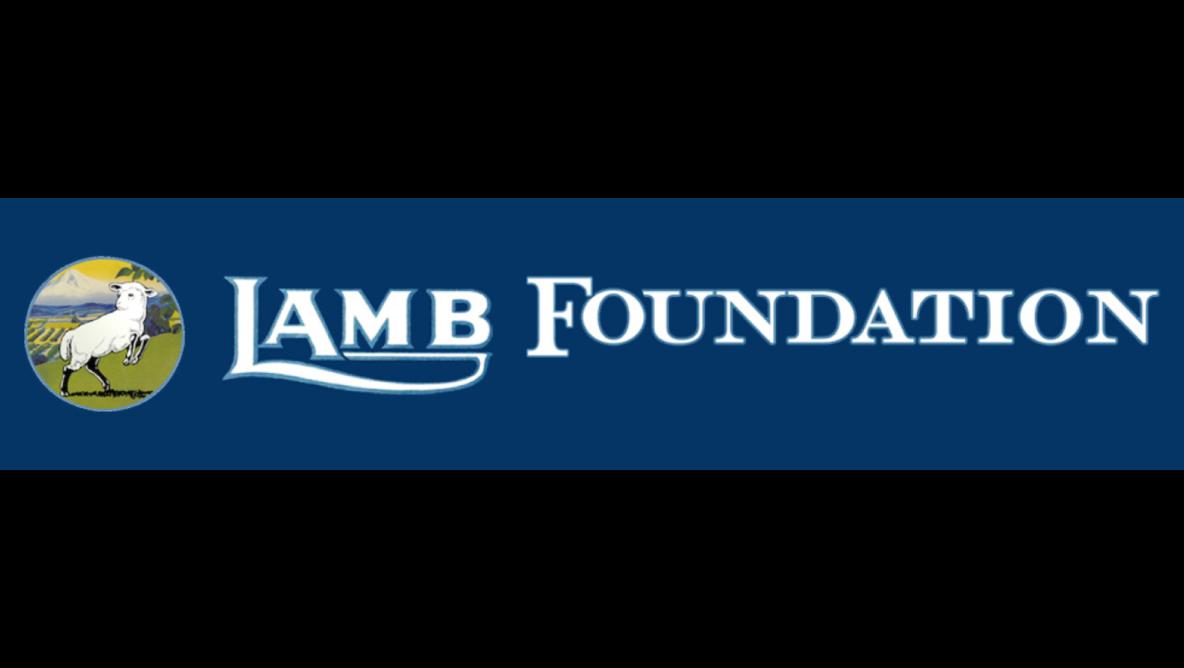Lamb Foundation