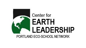 center_for_earth_leadership_portland_eco_school